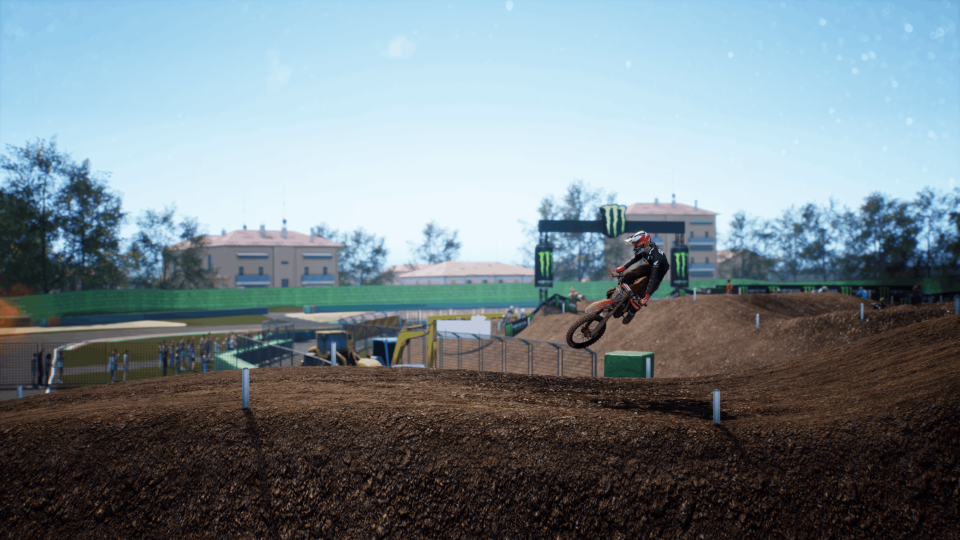 MXGP 2019 – New Patch available
